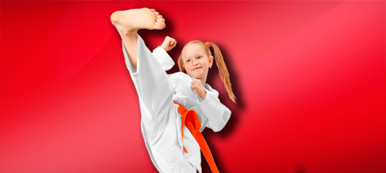 Karate-For-Kids-Girl2