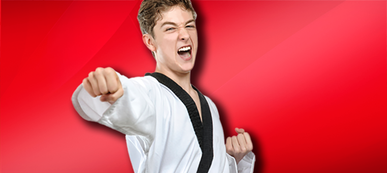 Martial-Arts-For-Teens2